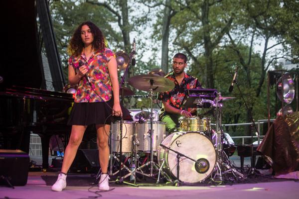 7_empress-of_central-park-summerstage