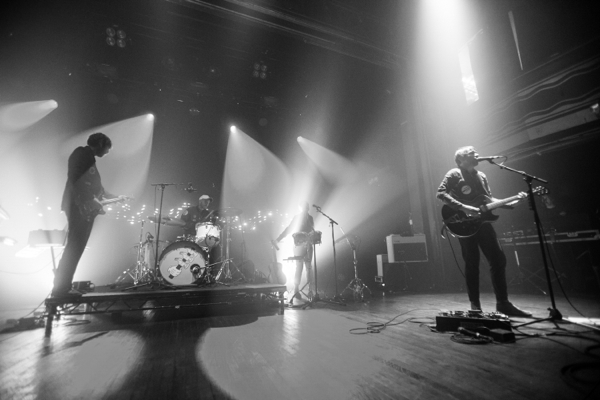 7_peter-bjorn-and-john_webster-hall