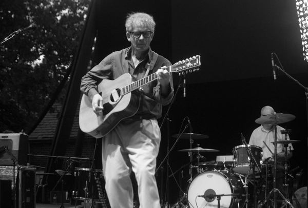 7_the-feelies_central-park-summerstage