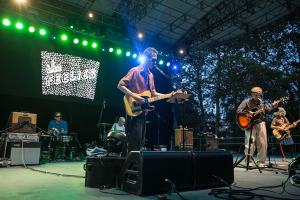 8_the-feelies_central-park-summerstage