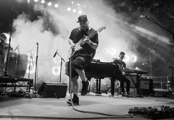 8_unknown-mortal-orchestra_central-park-summerstage