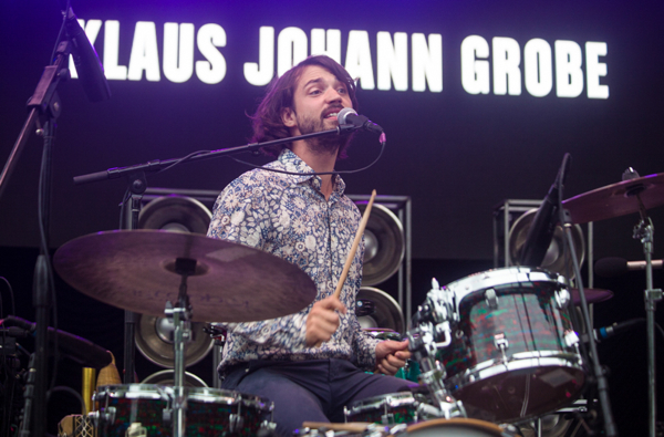 9_klaus-johann-grobe_central-park-summerstage