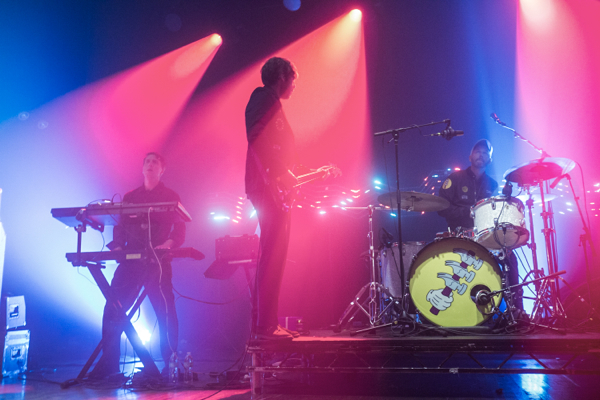 9_peter-bjorn-and-john_webster-hall