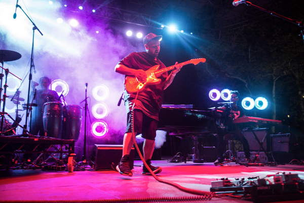 9_unknown-mortal-orchestra_central-park-summerstage