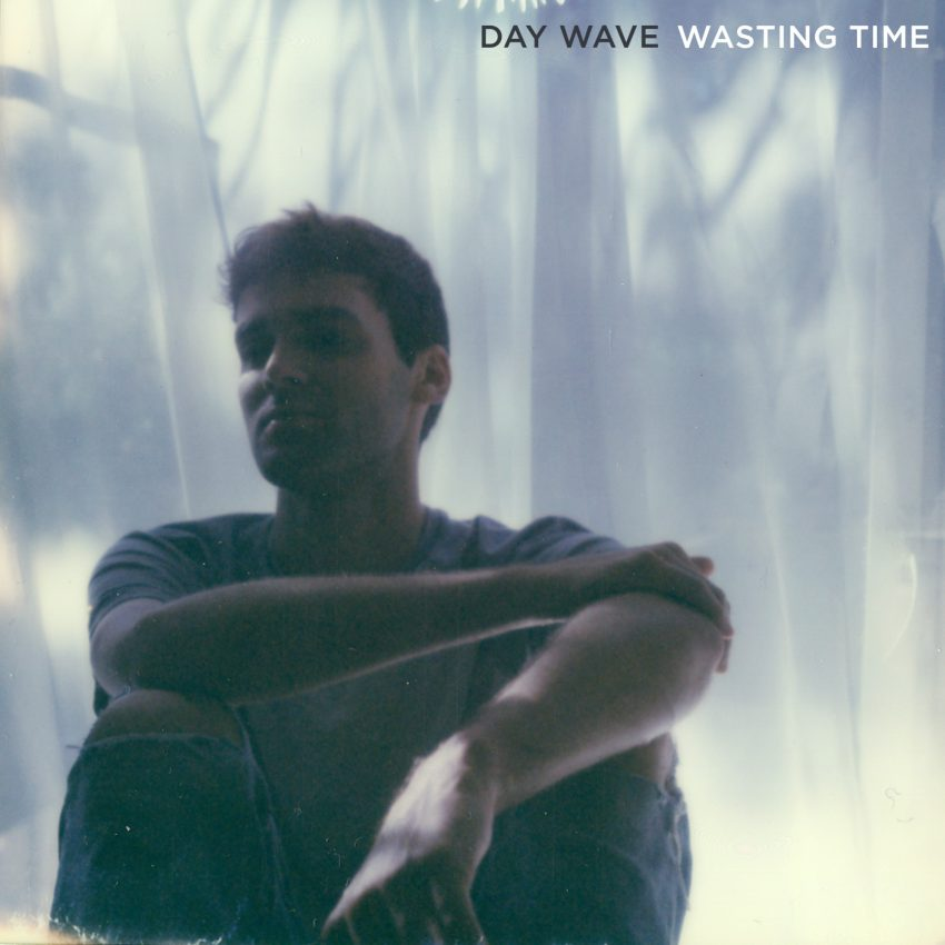 day-wave-wasting-time