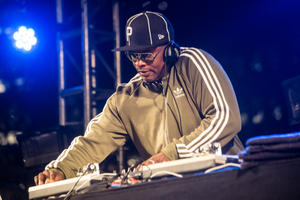 1_dj-jazzy-jeff_roots-picnic-nyc