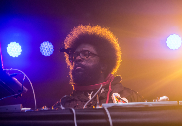 1_dj-questlove_roots-picnic-nyc
