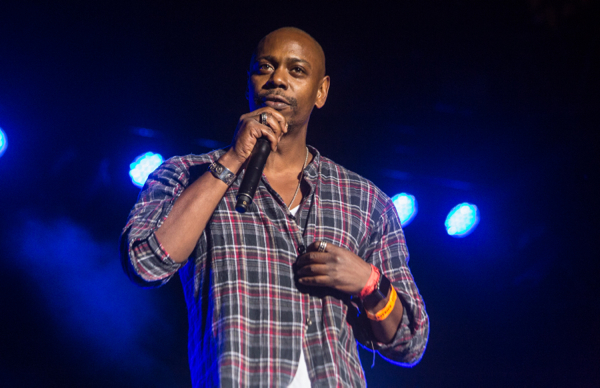 1_dave-chappelle_roots-picnic-nyc