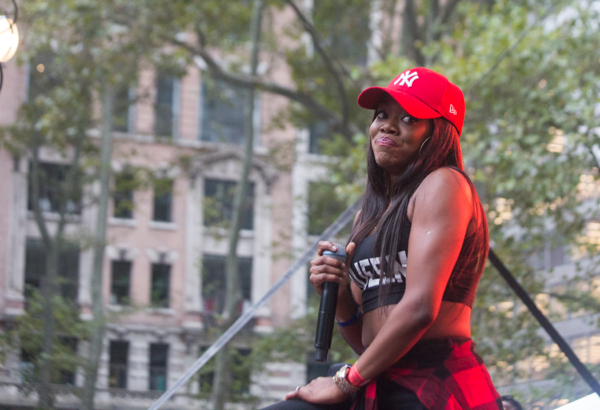 1_lady-leshurr_roots-picnic-nyc