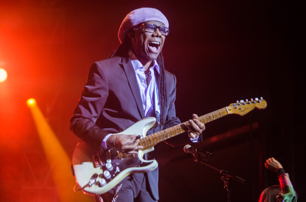 1_nile-rodgers_roots-picnic-nyc
