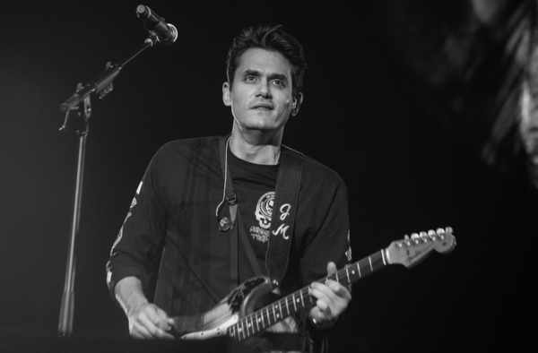 2_john-mayer_roots-picnic-nyc