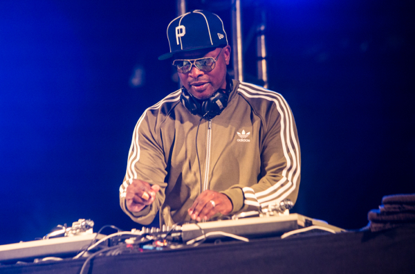 3_dj-jazzy-jeff_roots-picnic-nyc