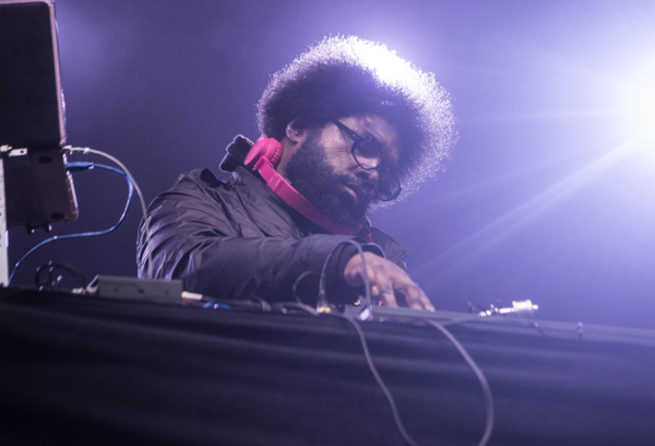 3_dj-questlove_roots-picnic-nyc