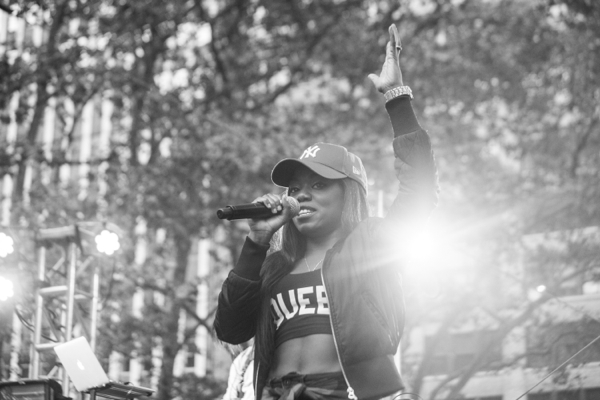 3_lady-leshurr_roots-picnic-nyc