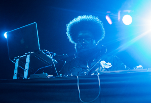 4_dj-questlove_roots-picnic-nyc