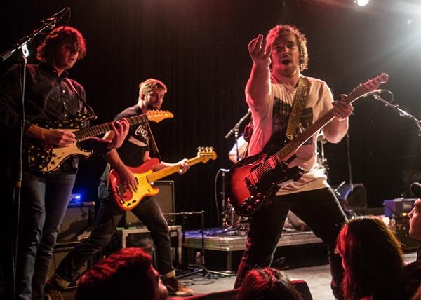 4_diarrhea-planet_music-hall-of-williamsburg