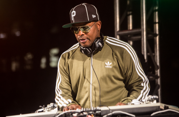 5_dj-jazzy-jeff_roots-picnic-nyc