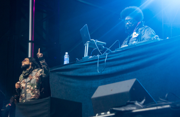5_dj-questlove_roots-picnic-nyc