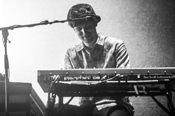 5_james-blake_radio-city-music-hall