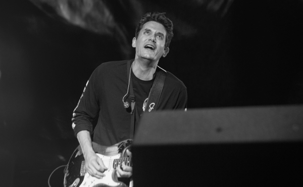5_john-mayer_roots-picnic-nyc