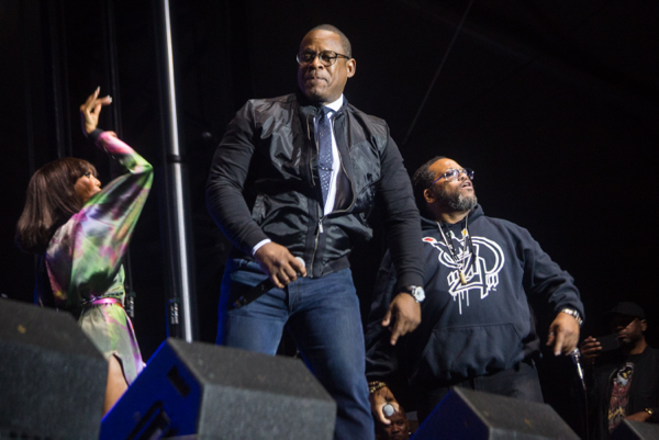 5_sugarhill-gang_roots-picnic-nyc