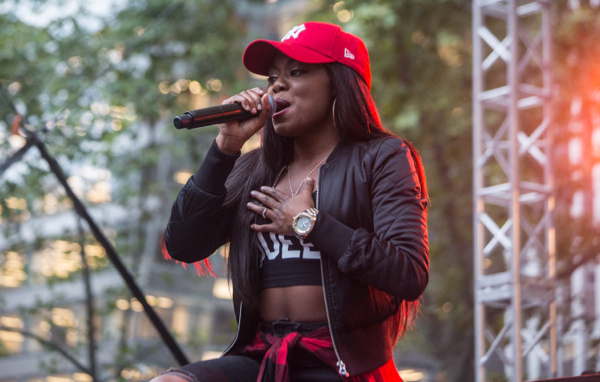 6_lady-leshurr_roots-picnic-nyc