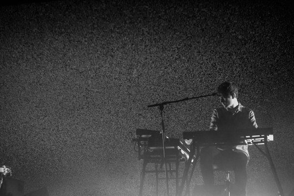 7_james-blake_radio-city-music-hall