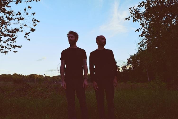 """The Antlers Announce new album 'Green to Gold' :: Listen to """"Solstice"""""""